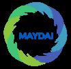 MAYDAI Logo